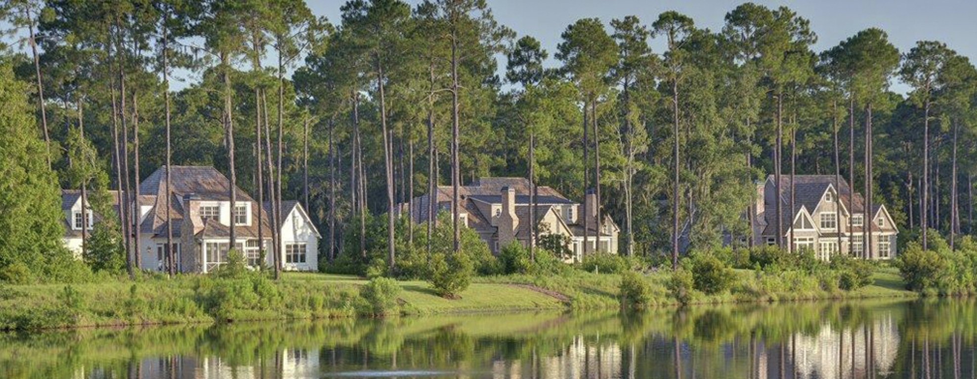 St Simons Homes For Sale